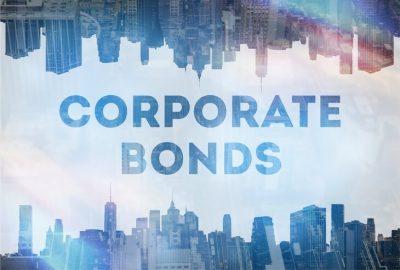Prywatna emisja obligacji - czy jest bezpieczna