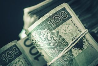 Ile zarobimy na IKE i IKZE - ulgi podatkowe