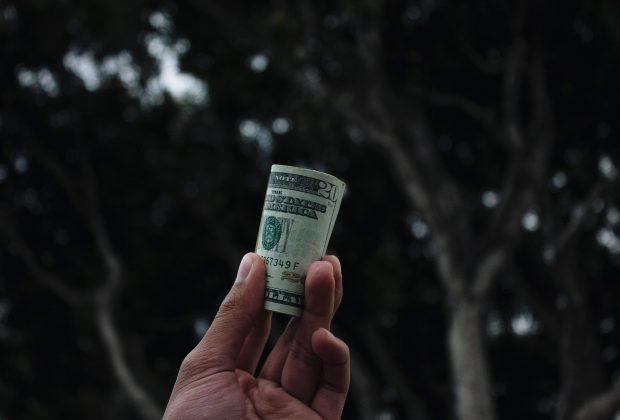 Jak inwestują królowie hip hopu