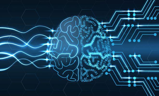 Twój mózg może poprawić wynik Twojego portfela inwestycyjnego