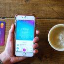 Aplikacja Revolut - wymieniaj waluty gdziekolwiek jesteś