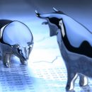 Bessa na giełdzie kontra psychika inwestora – jak zachować spokój?