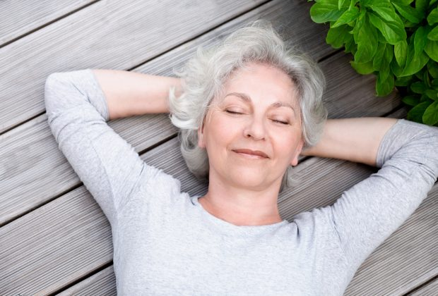 System emerytalny w Polsce - obalamy 10 najpopularniejszych mitów