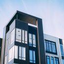 Inwestycja w apartament na wynajem