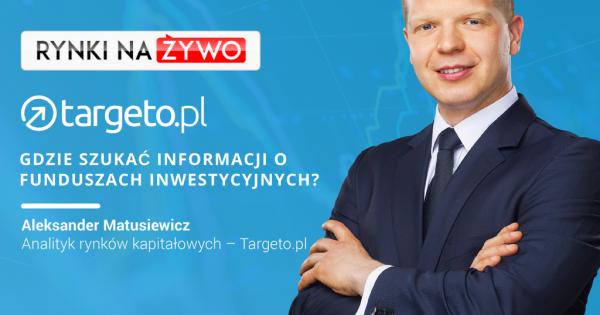 Gdzie szukać informacji o funduszach inwestycyjnych?