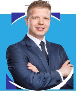Inwestowania na emeryturę - Aleksander Matusiewicz