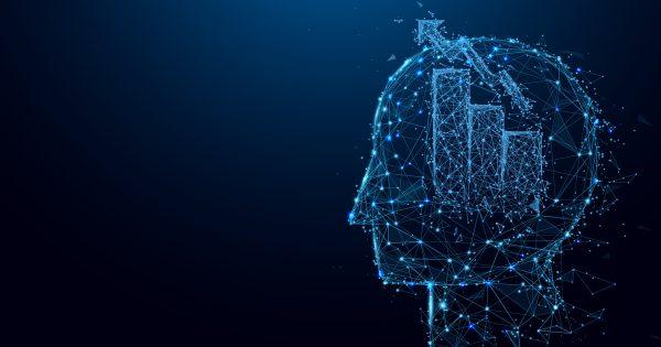 Neuroekonomia - odroczona gratyfikacja w inwestowaniu