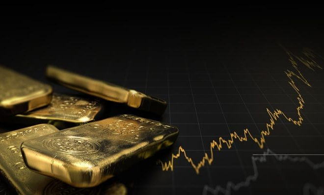 Jak inwestować w złoto - poznaj sprawdzone sposoby