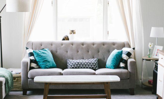 Jak zarabiać na flippingu mieszkań