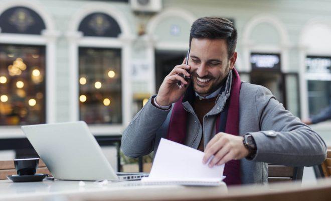 Przedsiębiorco, dowiedz się, jak obniżyć podatek na koniec roku