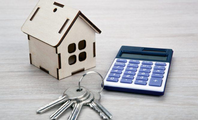 ile wzrośnie rata kredytu