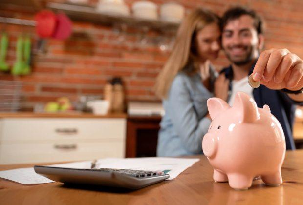 Czemu milennialsi nie potrafią oszczędzać