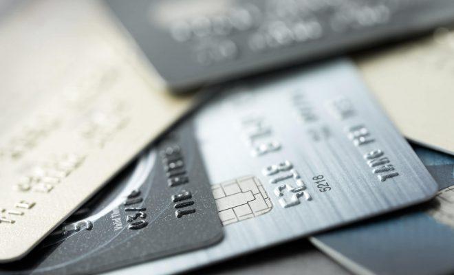 Karta kredytowa Citi z telefonem Xiaomi Redmi 6A lub bonem do biedronki na 400 zł