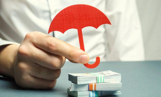 Jak działa Bankowy Fundusz Gwarancyjny (BFG) i czy Twoje oszczędności są w nim bezpieczne