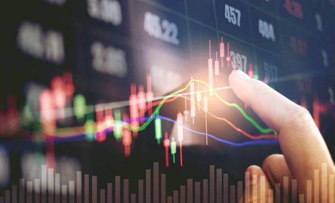Strategia inwestycyjna na niepewne czasy