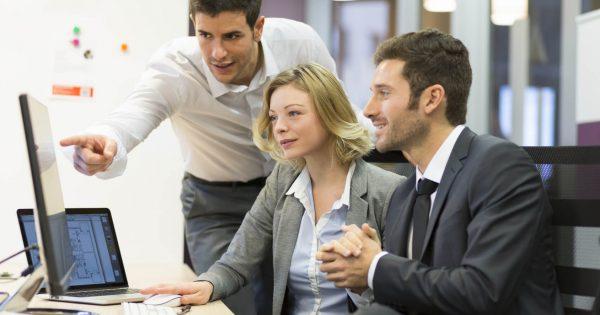 5 powodów, dlaczego Pracownicze Programy Emerytalne wracają do gry