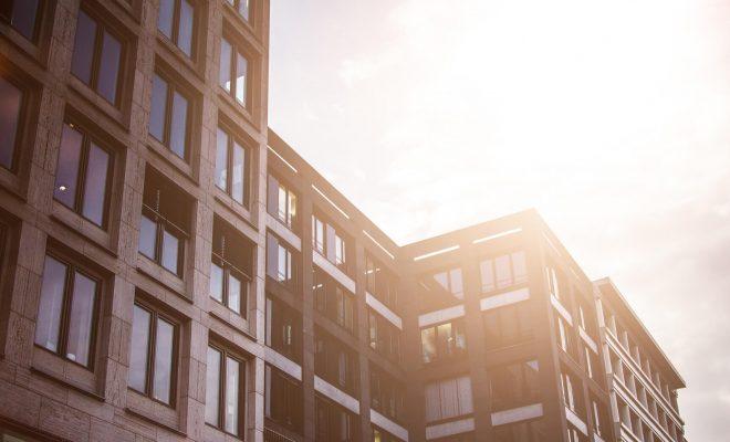 Inwestowanie w nieruchomości z zyskiem 11% rocznie Sprawdź, inwestycje największych graczy