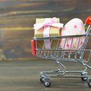 Jak nie zbankrutować przed świętami Zaplanuj wielkanocne wydatki z głową