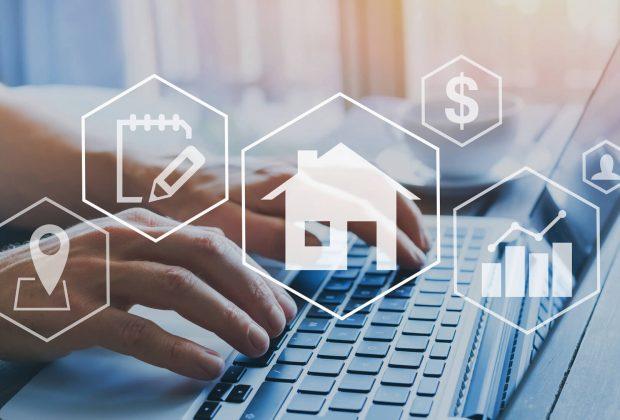 Zalety i wady inwestowania w nieruchomości - rynek wtórny i pierwotny