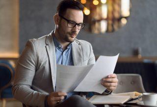 Instytucje finansowe mogą odciążyć Cię w prowadzeniu PPK w firmie!