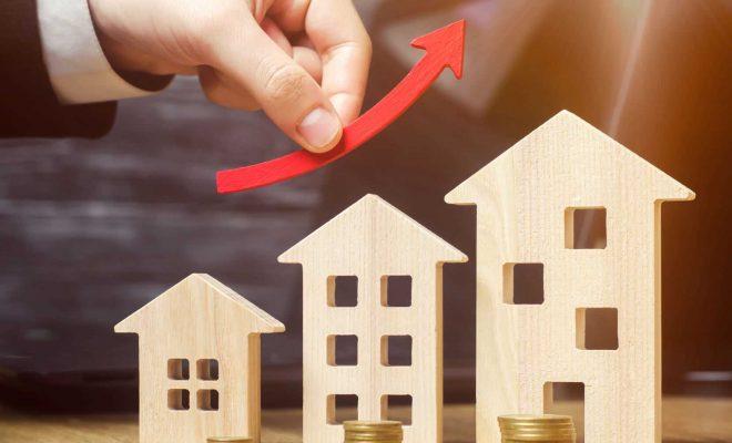 Inwestowanie w nieruchomości – dlaczego rynek wtórny może dać większe zyski