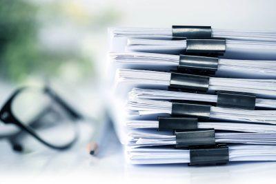 Umowa o zarządzanie i umowa o prowadzenie PPK - poznaj najważniejsze dokumenty!