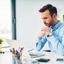 Czym jest faktoring i dlaczego przyda się w firmie