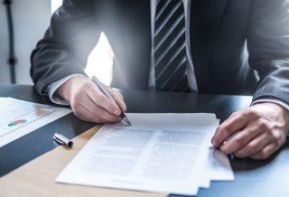 Dyspozycje PPK, które musi przyjąć pracodawca.
