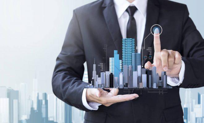Jak inwestować w nieruchomości – 3 najważniejsze zasady, dzięki którym zwiększysz swój kapitał