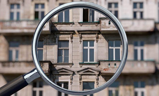 Czym jest operat szacunkowy mieszkania, domu lub działki i ile kosztuje