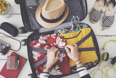 Ubezpieczenie na wakacje zagraniczne – jak wybrać dobre