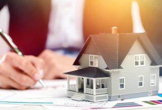 Jak bezpiecznie inwestować w nieruchomości