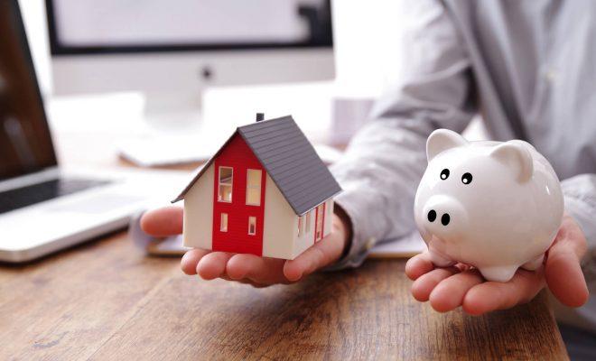 Ryzyka inwestowania w nieruchomości
