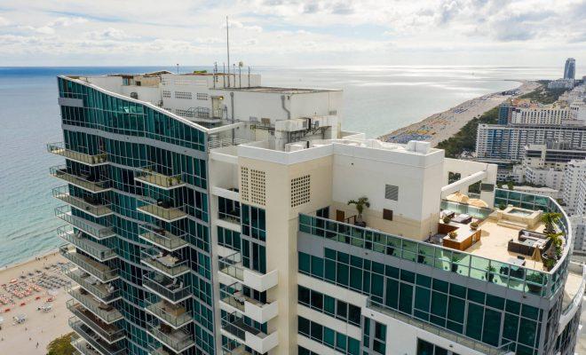 Condo hotele - zyskowana czy ryzykowna inwestycja