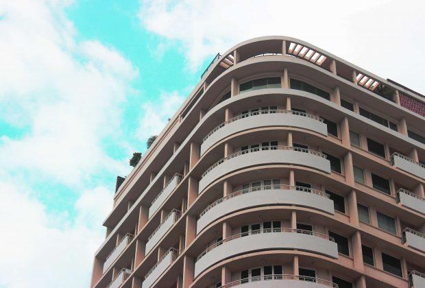 Rynek condohoteli zyskuje miliard złotych kapitału