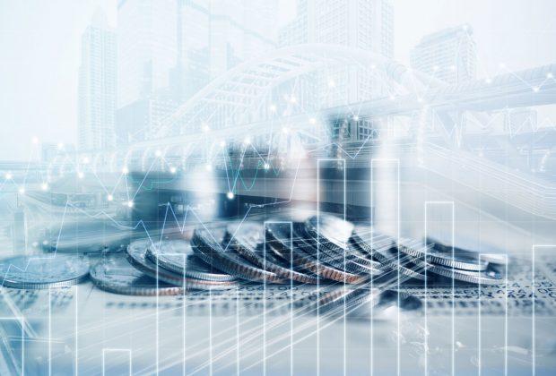 Wrzesień na rynkach finansowych – wpływ na wyniki funduszy inwestycyjnych
