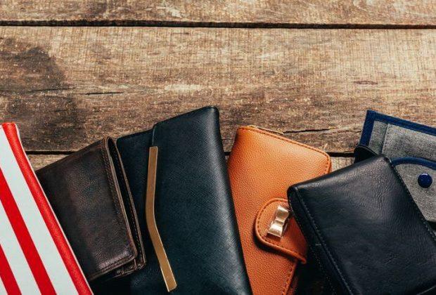 Emerytura z Targeto.pl - portfele modelowe dla najlepszego IKZE
