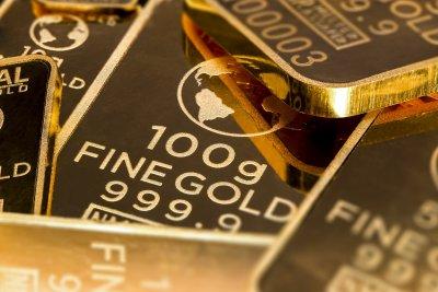 Czy warto inwestować w złoto? Raport o sytuacji złota w czasach pandemii